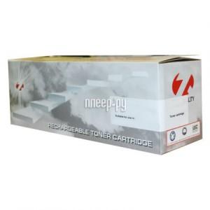 Картридж 7Q LJ P1560/i-SENSYS MF4410 CE278A/Canon 726/728 2.1k Compact Box AFHPLJ1560080  - купить со скидкой