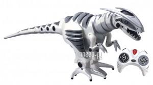 Игрушка WowWee Roboraptor 8395  - купить со скидкой