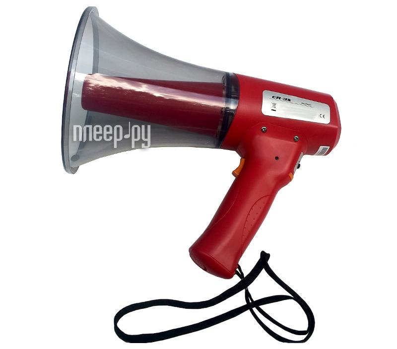 Мегафон SHOW ER3S