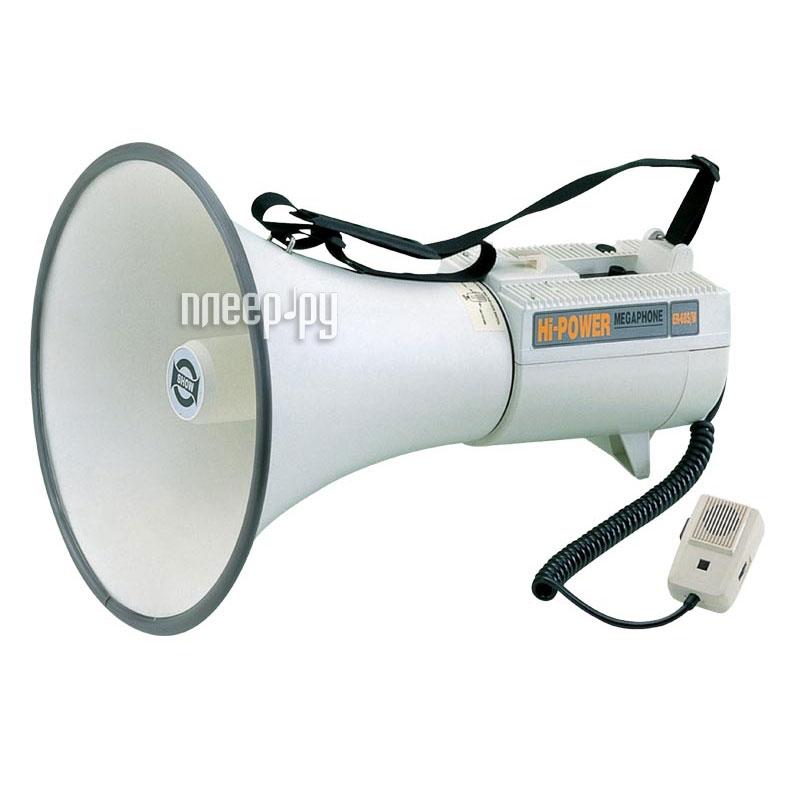 Мегафон SHOW ER68S / W