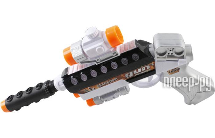 Бластер S+S toys 1479843