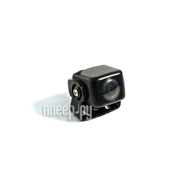 Камера заднего вида AVIS AVS310CPR 660A CMOS
