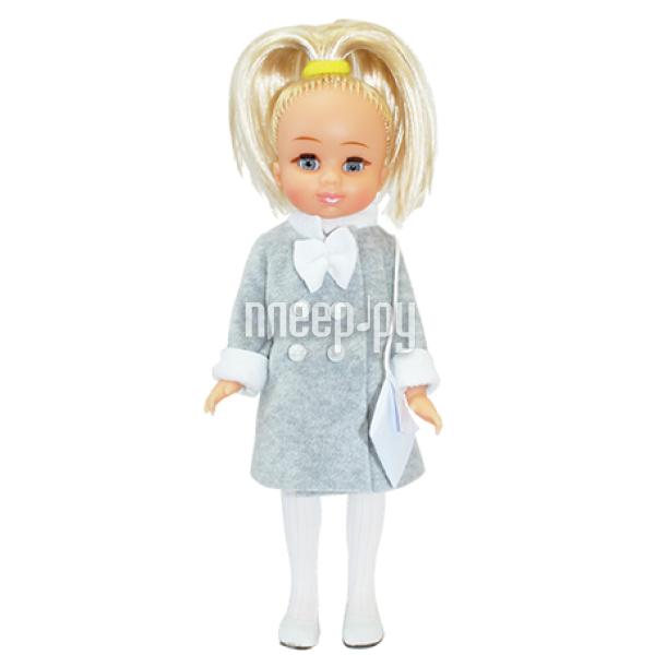 Кукла Пластмастер Божена 10145