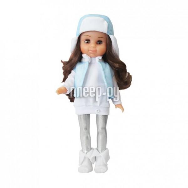 Кукла Пластмастер Кира 10069