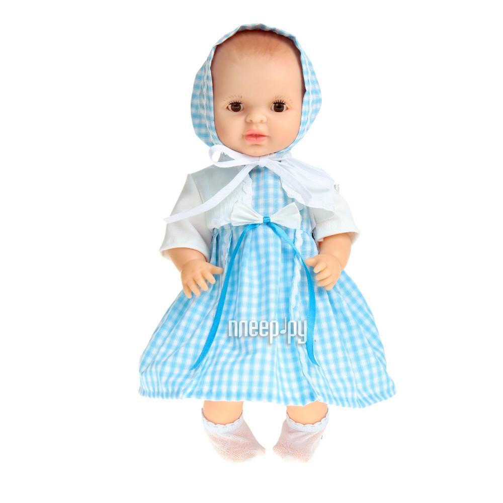 Кукла Пластмастер Пупс Эшли 10196