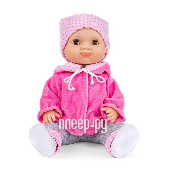 Кукла Пластмастер Пупс Холли 10192