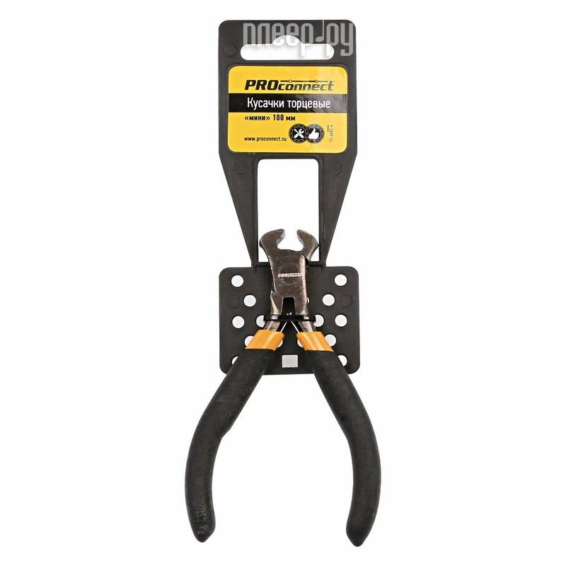 Инструмент ProConnect 12-4605-4 купить