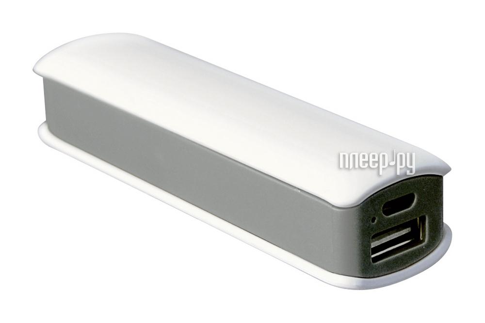 Аккумулятор iconBIT FTB2200PB 2200mAh