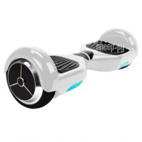 Гироцикл iconBIT Smart Scooter Kit White
