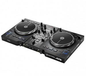 Купить Dj контроллер Hercules DJControl Air+ 4780743