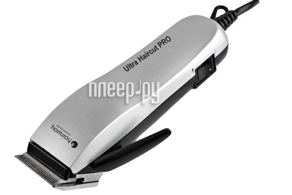 Машинка для стрижки волос HairWay Ultra Haurcut Pro 02001-32