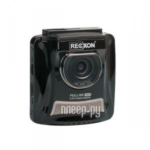 Купить Видеорегистратор RECXON G7