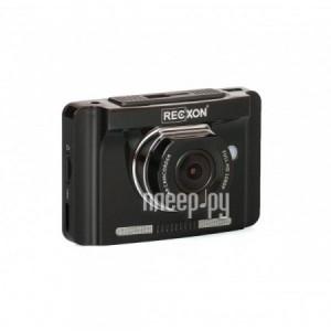 Купить Видеорегистратор RECXON G9