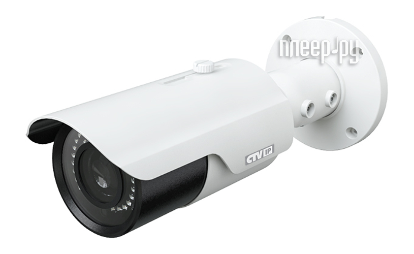 IP камера CTV CTV-IPB2028 VFE