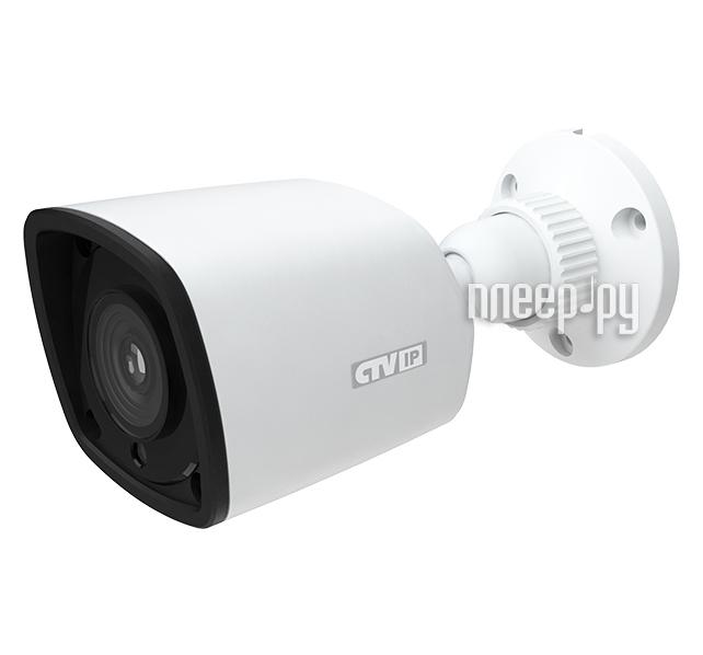 IP камера CTV CTV-IPB3036 FLE
