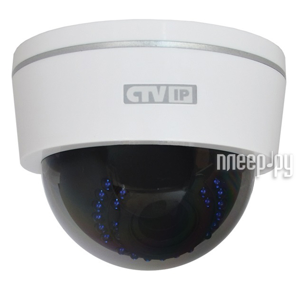 IP камера CTV CTV-IPD2840S VPP