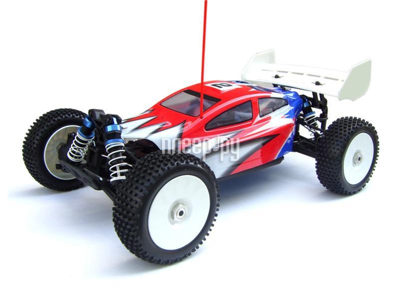 Игрушка BSD Racing BS802T