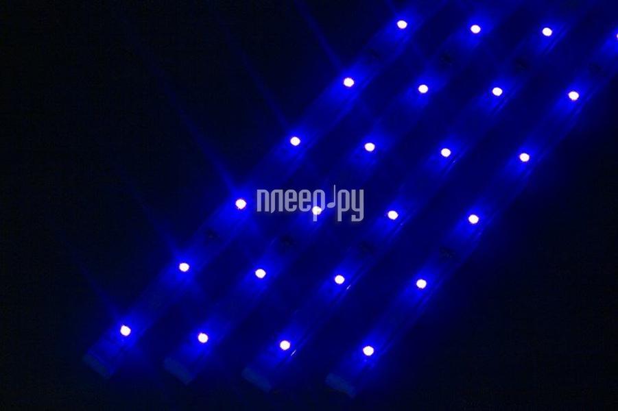 Светодиодная лента Neon-Night
