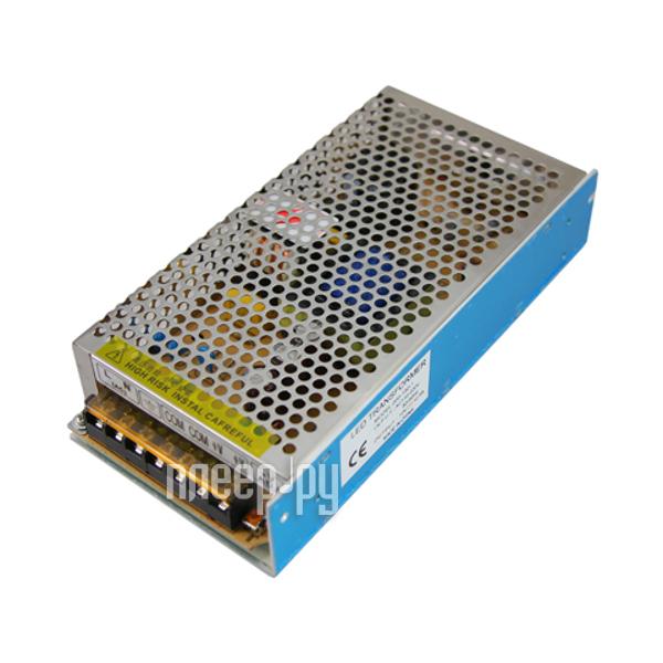 Блок питания Rexant 220V AC/12V DC 12.5A 150W IP23 200-150-1