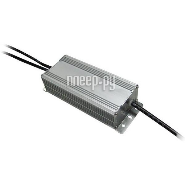 Блок питания Rexant 24V 100W IP67 201-100-6