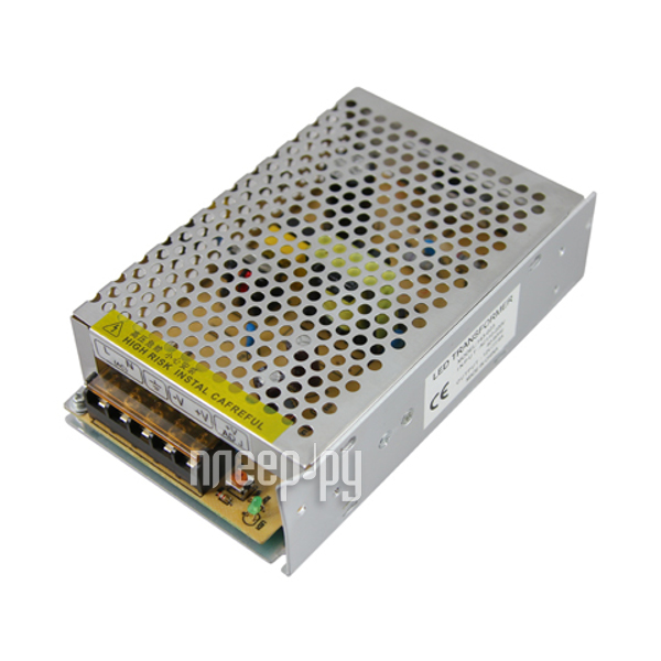 Блок питания Rexant 220V AC/12V DC 6A 72W IP23 200-072-1