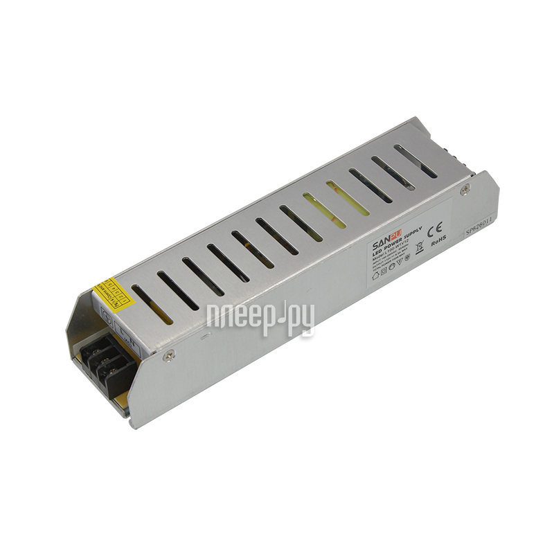 Блок питания Rexant 12V 100W IP23 200-100-4