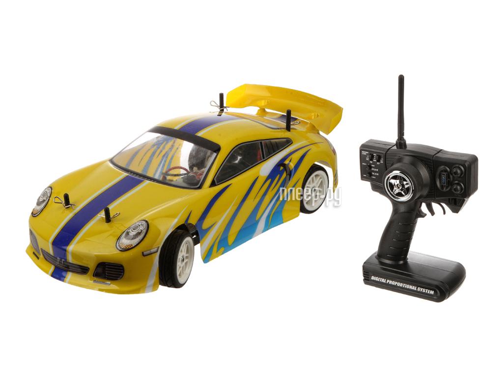 Игрушка Vrx Racing RH1025