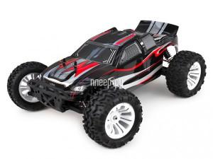 Купить Радиоуправляемая игрушка Vrx Racing RH1011