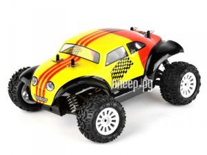 Купить Радиоуправляемая игрушка Vrx Racing RH1821