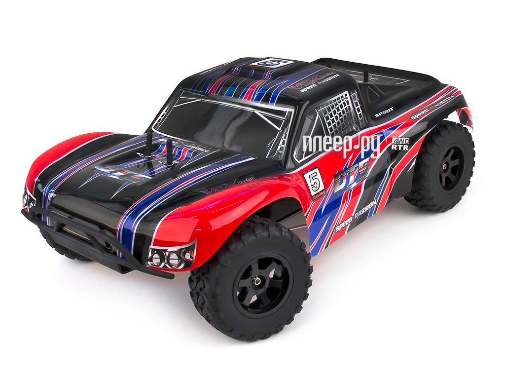 Игрушка Vrx Racing RH1018