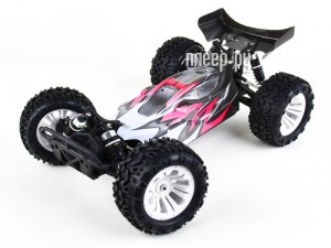 Купить Радиоуправляемая игрушка Vrx Racing RH1031