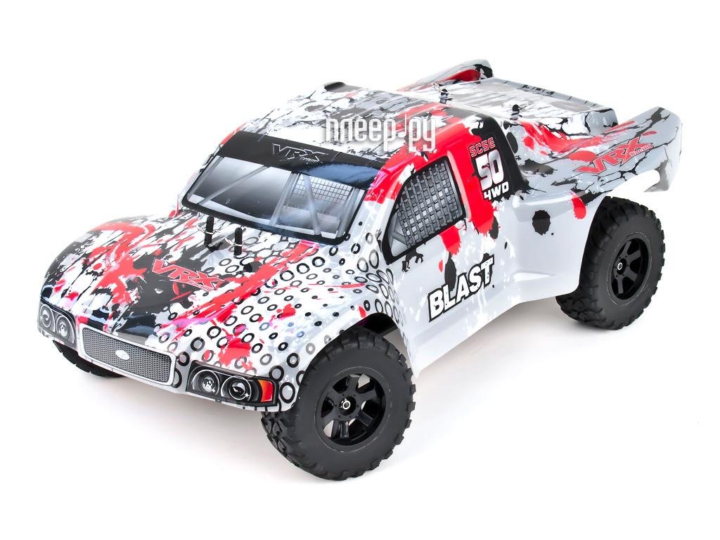 Игрушка Vrx Racing RH1043S за 10532 рублей
