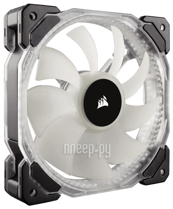 Вентилятор Corsair CO-9050066-WW