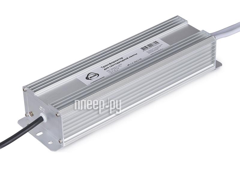 Блок питания Elektrostandard 100W 12V IP67