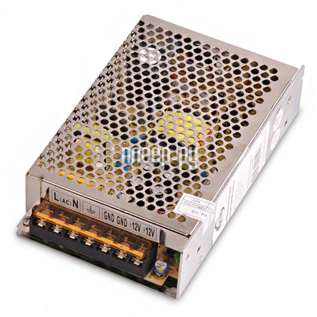 Блок питания Elektrostandard 60W 12V IP00
