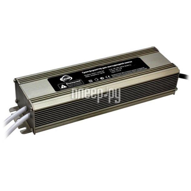Блок питания Elektrostandard KGDY 150W IP67