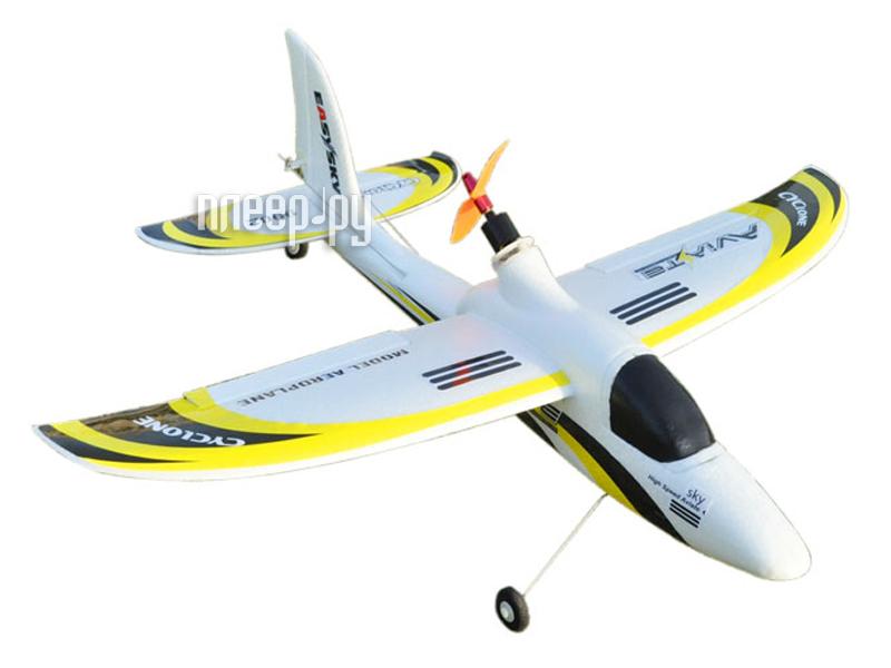 Игрушка Easy-Sky ES9902 C REA-0032-03