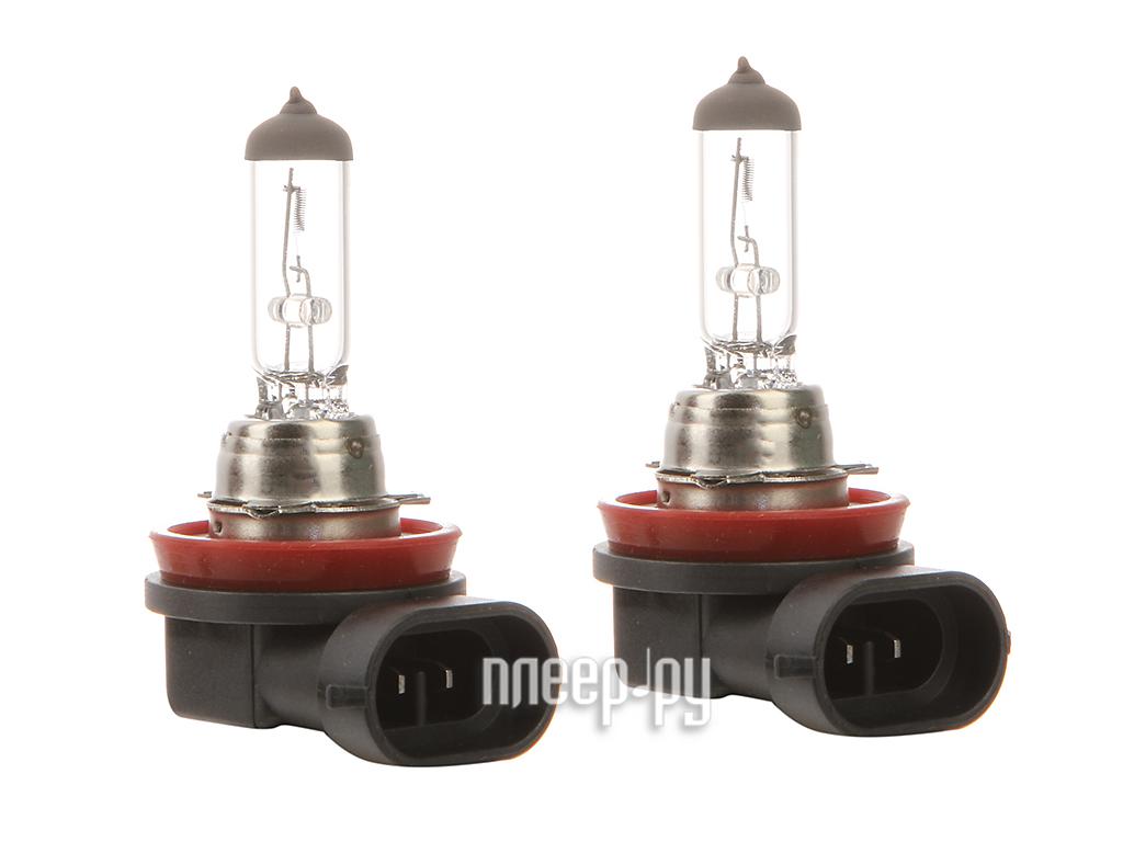 Лампа Kraft Pro H8 12V-35W KT 700215 купить