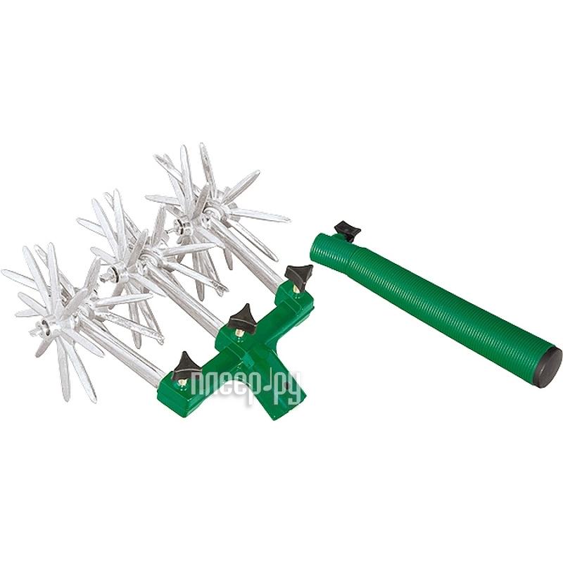 Садовый инструмент Культиватор Palisad 62030