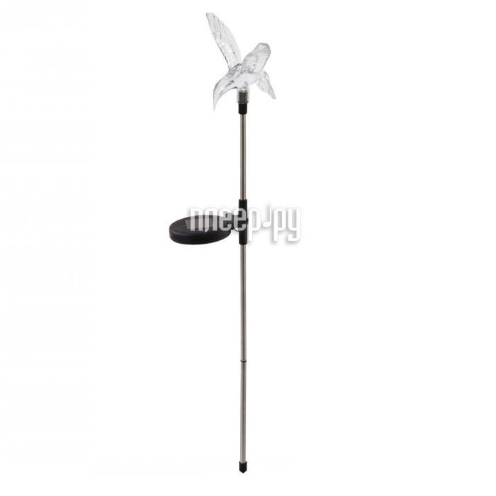 Светильник TDM-Electric СС Колибри SQ0330-0112