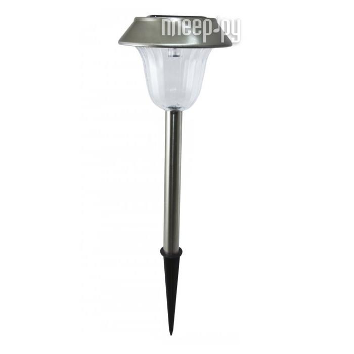Светильник TDM-Electric СС-320 SQ0330-0104