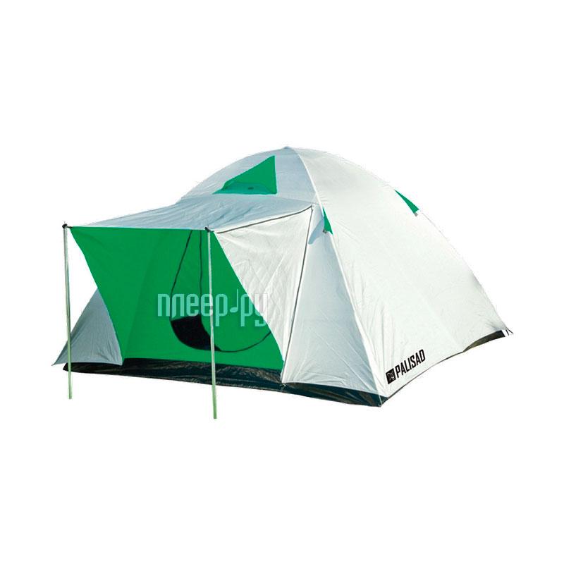 Палатка Palisad Camping 69522