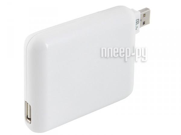 Аккумулятор Hahnel Xtras 1800 mAh for iPod USB Battery Pack