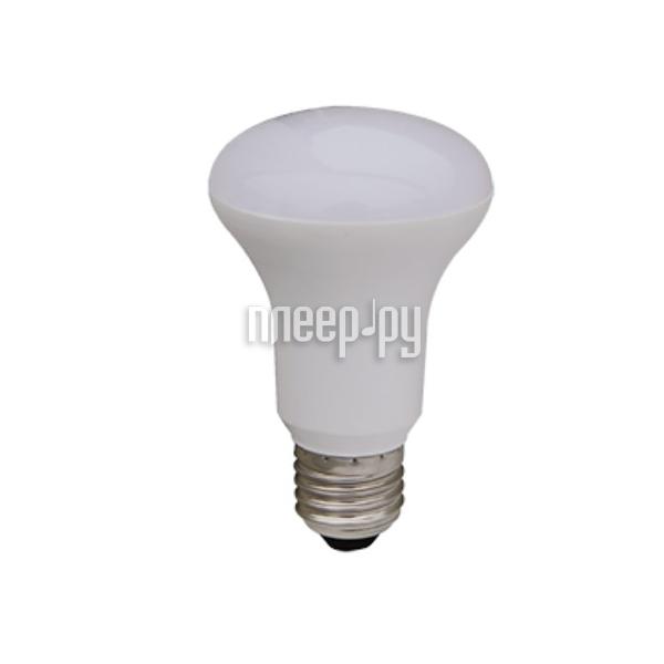 Лампочка Ecola Reflector LED Premium 8W R63 220V E27 4200K G7QV80ELC