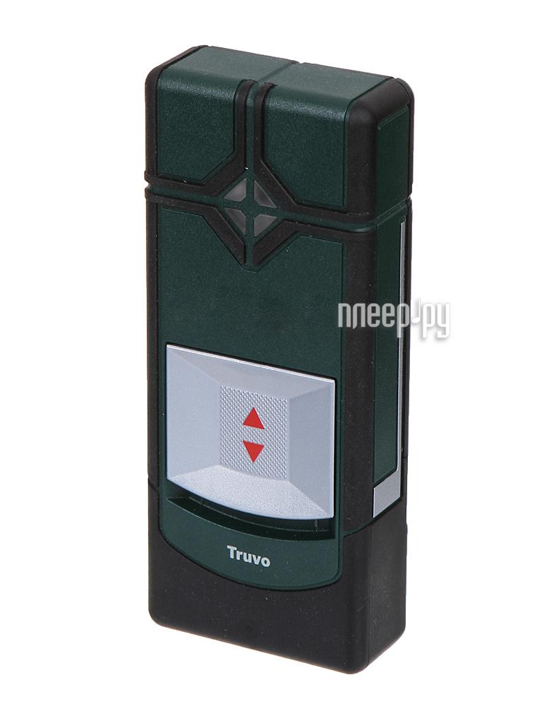 Детектор Bosch Truvo 0603681200 купить
