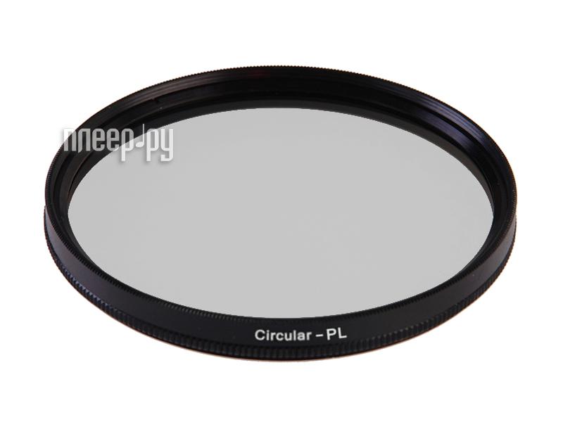 Светофильтр Fujimi DHD / Flama Circular-PL 67mm  Pleer.ru  1868.000