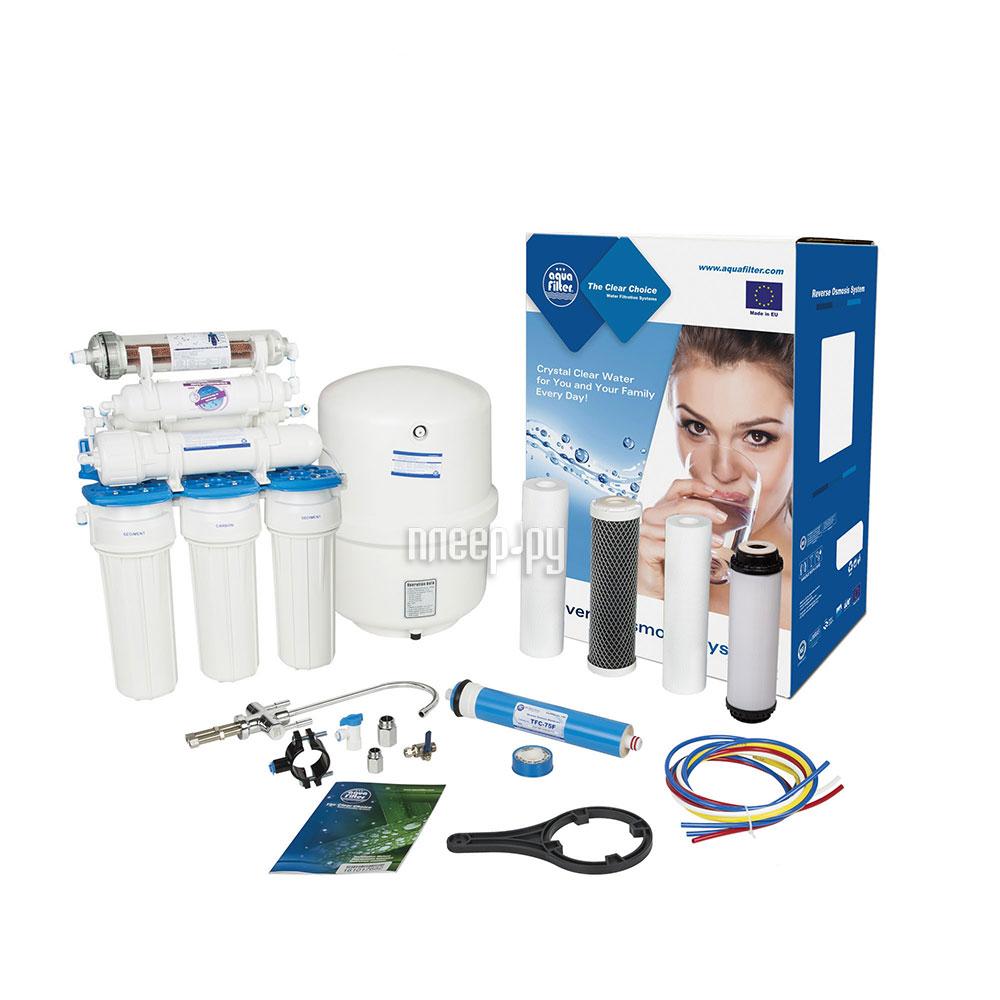 Фильтр для воды Aquafilter RX75259516