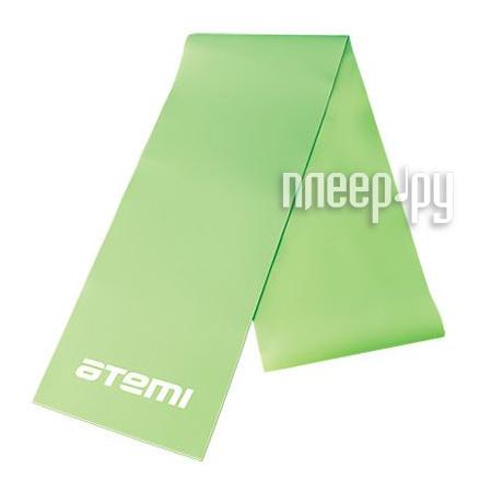 Эспандер Atemi ALB-03
