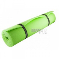 Коврик Atemi 1800x600x8mm Green