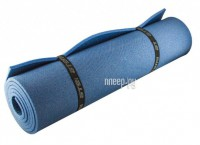 Коврик Atemi 1800x600x8mm Blue